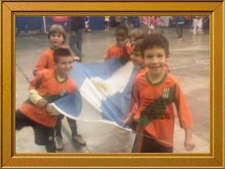 Fotolog de thefulbis: Día De La Bandera Catg 2001